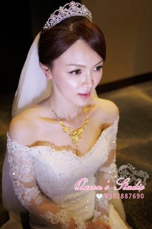 ♥ Bride - Ming ♥