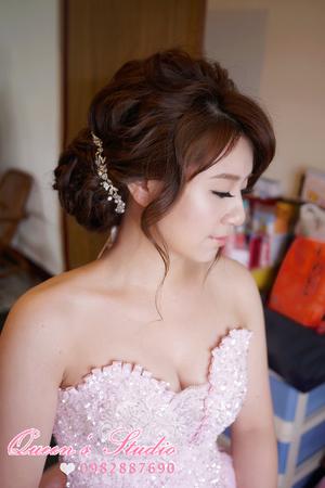 ♥ Bride - 佐佐 ♥