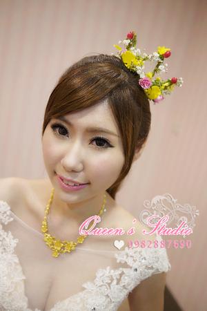 ♥ Bride - Miki ♥