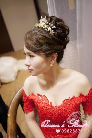 ♥ Bride -  惠萍 ♥