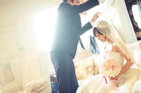 婚禮精選/婚攝瑪哲