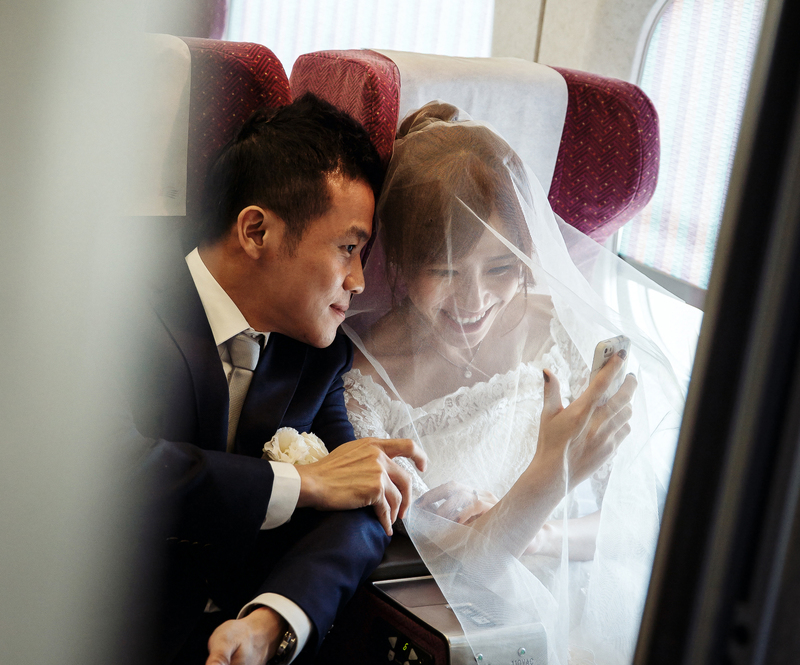 【迎娶婚宴/漢神巨蛋】