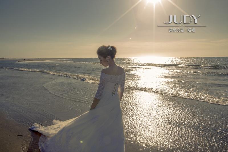 Judy文創.婚禮❤️最新客照