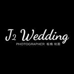 J2 Wedding