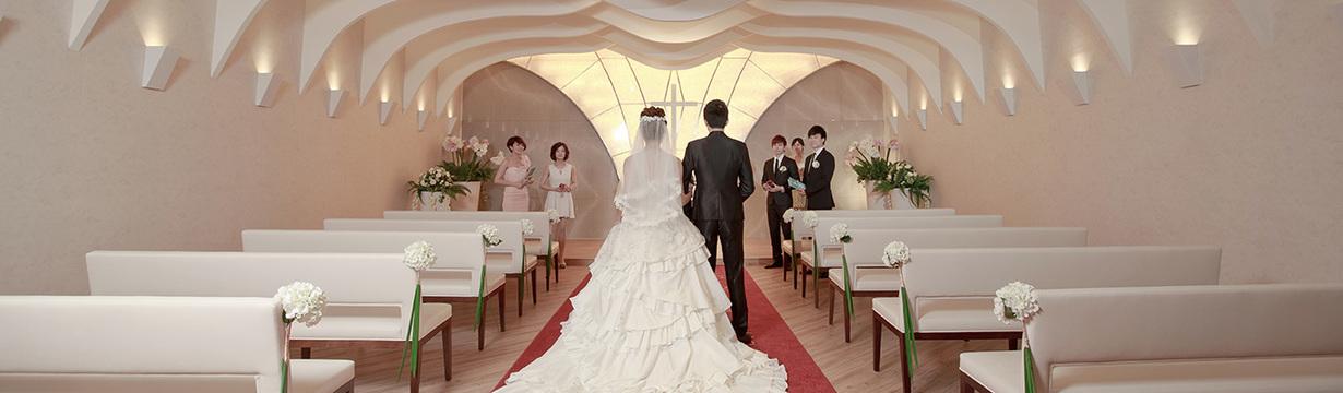 婚宴場地照片