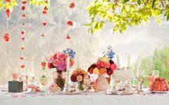vintage-wedding-table-2