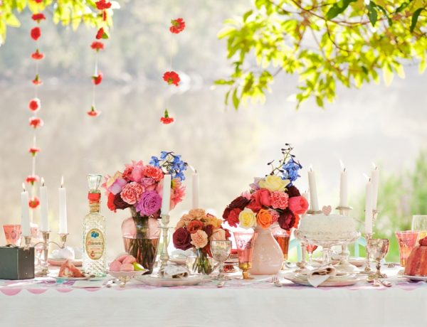 vintage-wedding-table-2