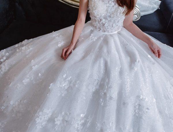 weddingday-531