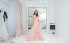 weddingday-441
