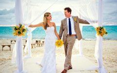 weddingday-2014-09-05-005