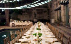 weddingday-2014-08-28-009