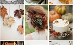 leaf-wedding-inspiration-for-fall-bridal-musings-wedding-blog
