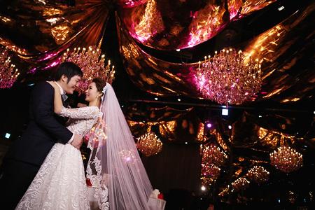 把握婚前最重要的小細節!婚禮彩排很重要你知道嗎?