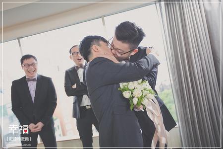 經典值得紀念!不可錯過的婚禮 10 大必拍畫面!