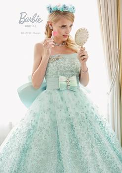 Mrs.Dress 衣夫人日式手作婚紗
