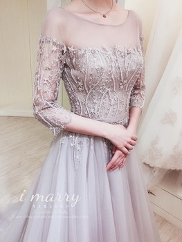 愛美麗自助婚紗店