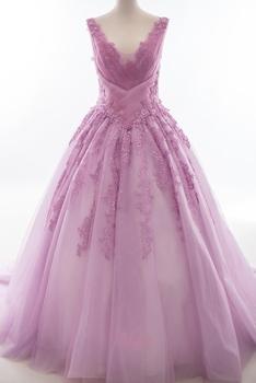 莎拉公主婚紗攝影工作室