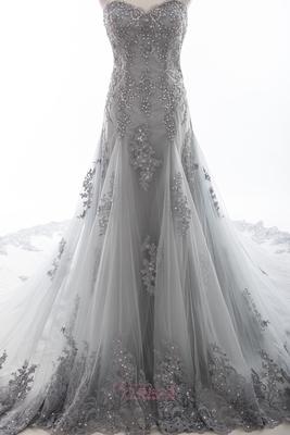 莎拉公主婚紗攝影工作室婚紗禮服