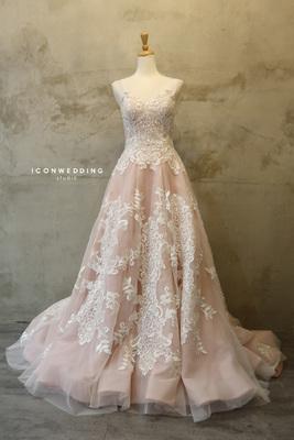 愛情符號 ‧ 玩拍婚紗 ‧ 自助婚紗