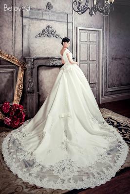 最愛禮服婚紗禮服
