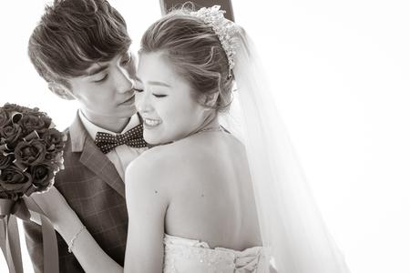 |婚禮紀實 |宏昌+珊羽 |享溫馨|