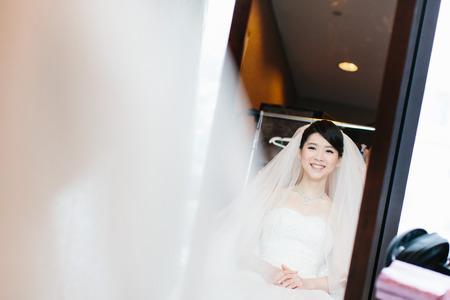 Eric & Vicky Weding Photo, 高雄 l 君鴻飯店