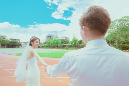 后里東達婚宴會館-凱翔❤菁華結婚