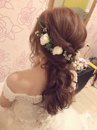 文馨❤️婚禮