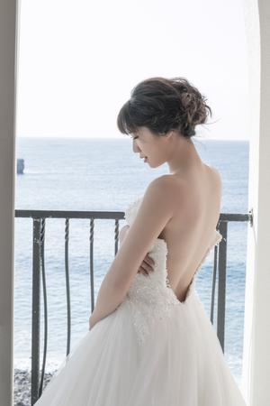 |婚禮紀實 |勇義+憶琳|自宅|