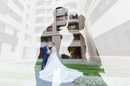 【台中薇格國際會議中心】韋愷&佳琪結婚婚禮紀錄