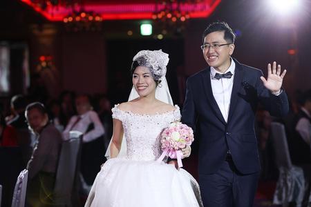 婚攝宣騰 | 懷恩堂 水源會館|饅頭爸團隊