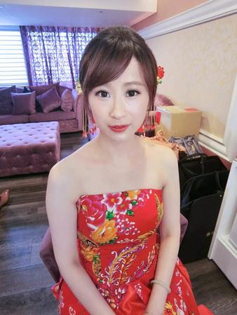 Wedding-仙樺