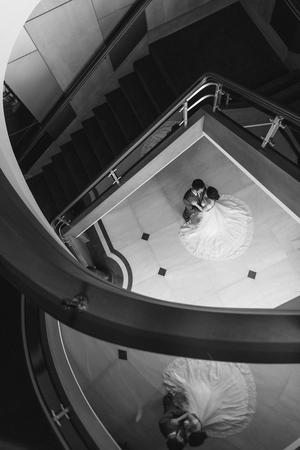 婚攝木瓜|台南富信大飯店|木唯攝影