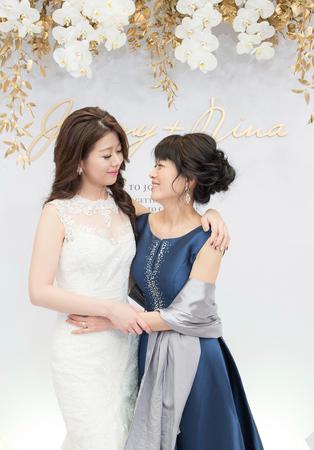 婚攝小陳|新竹國賓|饅頭爸團隊