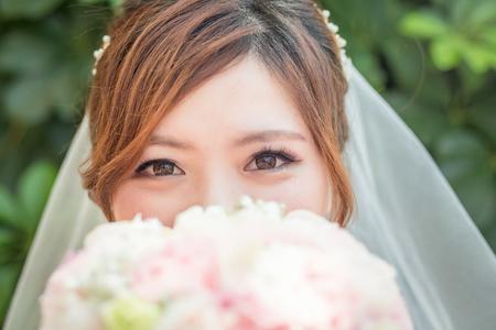 |婚禮紀實 |嘉豪+韻筑 |娜魯灣酒店|