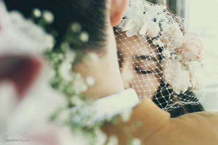 [婚禮攝影] Chia+Chia / 婚攝培根@板橋彭園