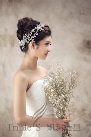 新娘作品<四>