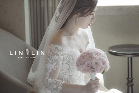 |新娘秘書|✿新娘Yvonne✿