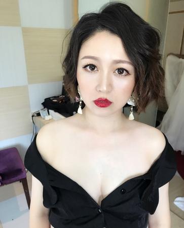 Beauty maker