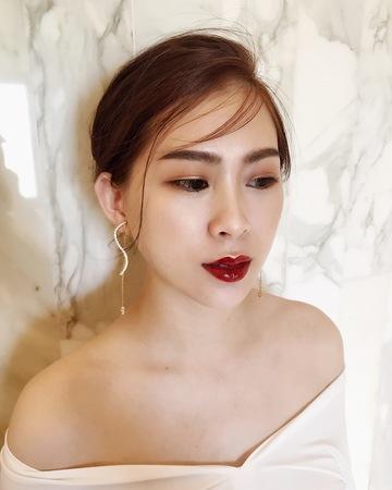 Beauty maker - Fe bi