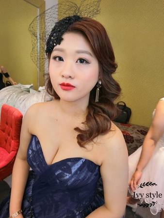 Bride湘勻