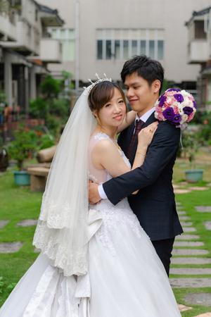 結婚午宴/婚禮記錄/新竹永久活魚海鮮餐廳