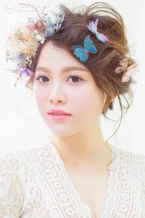 Beautymake