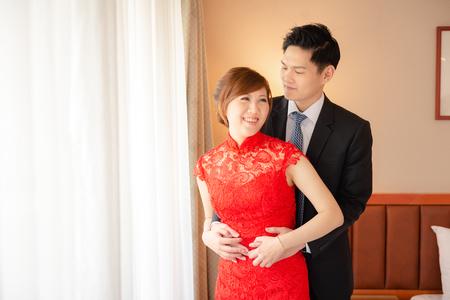 結婚午宴/婚禮記錄/台北壹品宴