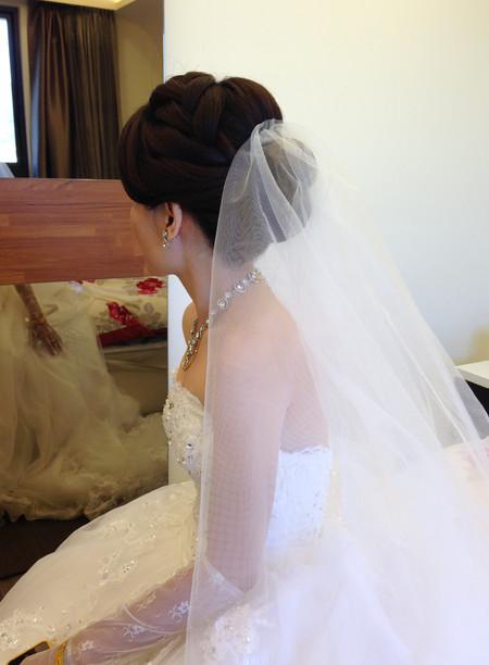 秋梅結婚宴