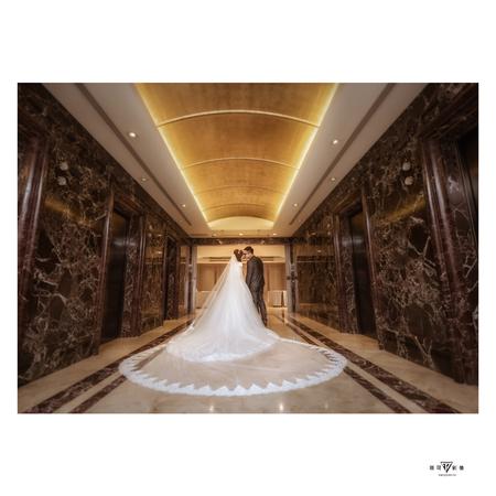 [桃園婚攝] 景耀&愷宣|桃園尊爵大飯店|婚禮記錄|苗栗婚攝|