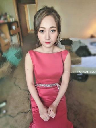 高雄新娘秘書
