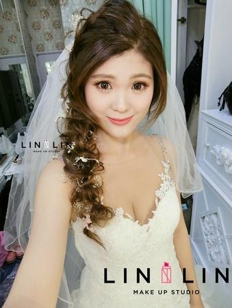 |新娘好評|♥ 新娘斯涵♥