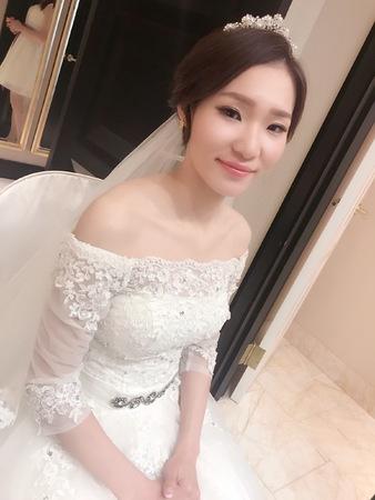 宜慧❤️婚禮