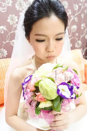 婚禮-Anita
